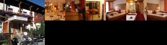 Hotel Simonhof