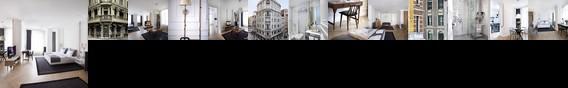Karakoy Rooms