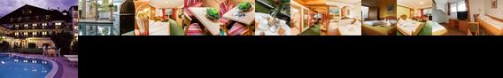 Hotel Finkenhof