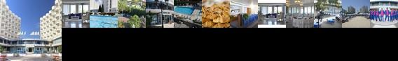 Hotel Ritz Senigallia