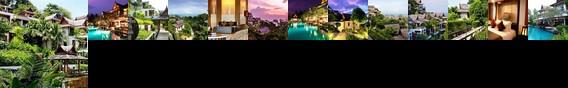 Ayara Hilltops Resort and Spa