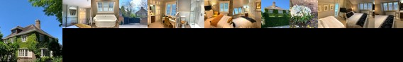 Ardenwood Bed and Breakfast