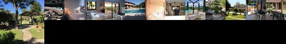 Verdemare Sardegna Uno Appartamenti