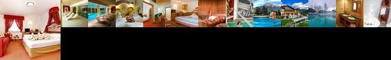 Family Wellness Hotel Renato