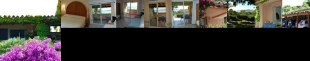 Residence Fenicia