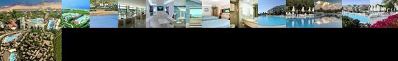 Golden Coast Resort Hotel
