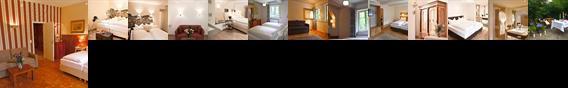 Hotel Alte Munze Goslar
