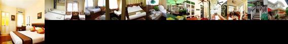 Baan Dinso Hostel