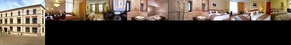 Frundts Hotel Stadt Wismar