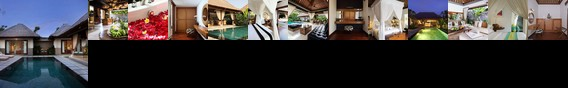 The One Boutique Villa