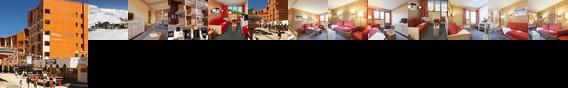 Pierre & Vacances Residence Aconit
