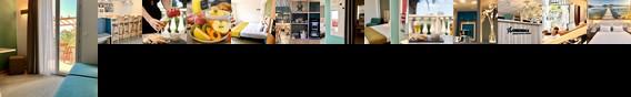 Hotel Hexagone