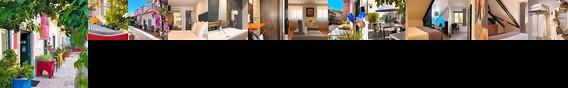 Casa do Patio Bed & Breakfast
