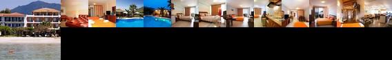 Ξενοδοχείο Grand Nefeli