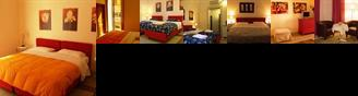 Suite One Bed and Breakfast
