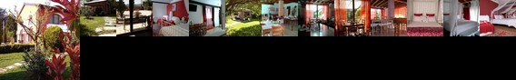 Country House B&B Il Melo