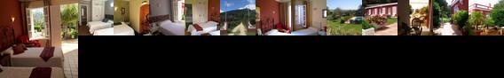 Hotel La Pena