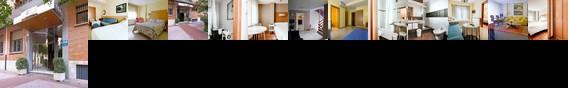 Isasa R* Hotel