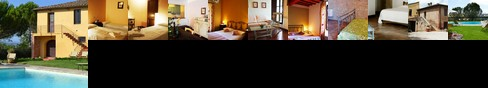 Le Valline Country Resort