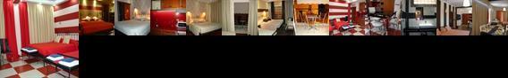 Hotel Tony
