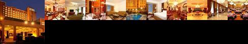 Eros Hotel Managed by Hilton