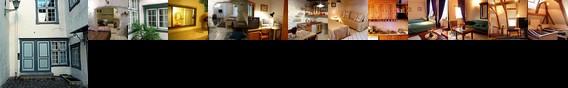 Kuninga Apartments