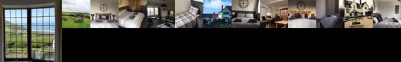 Widemouth Manor Hotel