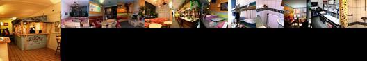 Jorplace City Hostel Delft