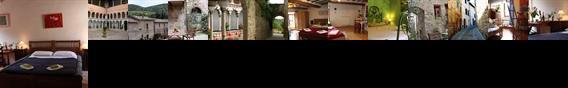 Antico Borgo Di Torri