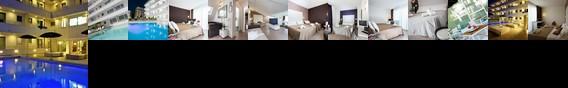 Mokambo Shore Hotel & Residenza Diamante
