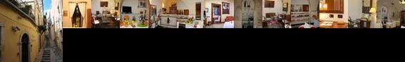 Hotel De Mohac