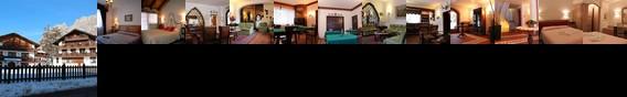 Capannina Hotel