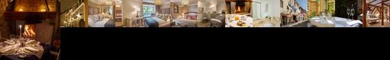 Hotel Schloessle
