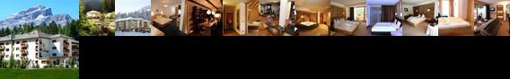 Hotel Cristallo Badia
