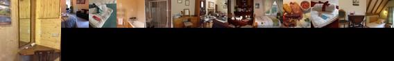 Cedar House Bed & Breakfast