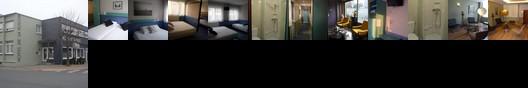 Hotel de la Plage Dunkerque