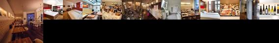 Hotel Rathaus Wein & Design Wien