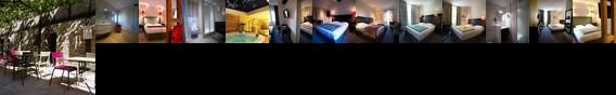 Hotel Le Griffon D'Or