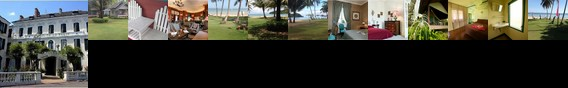 Holiday Beach Resort Ko Mak