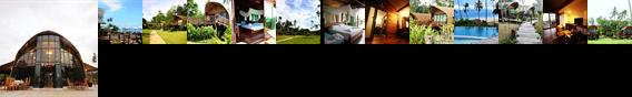 Cinnamon Art Resort And Spa