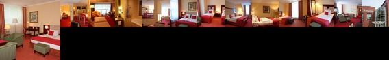 Amaris Hotel Bremerhaven