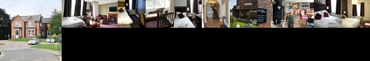 Longdales House Bed & Breakfast