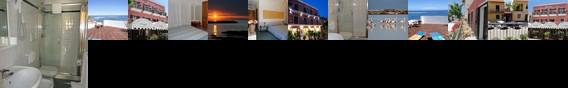 Hotel Silvestrino
