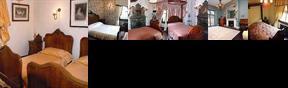 The Victorian Villa Bed & Breakfast