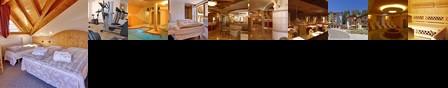 Hotel Negritella Dimaro