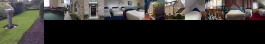 Aurora Hotel Nairn