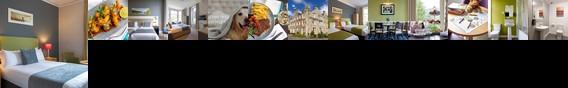 Pitlochry Hydro Hotel