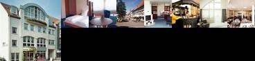 Hotel zur Post Hamelin