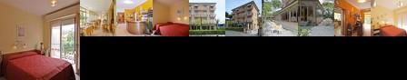 Hotel Jone