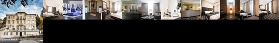 Hotel Principe Di Torino